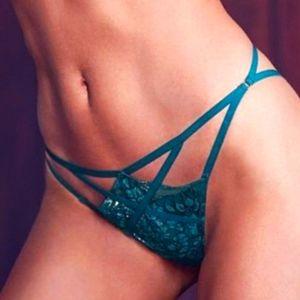 Victoria's Secret Very Sexy Cheekini Cheeky Panty